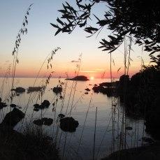 illicini-tramonto-settembre-IMG_1644